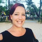 Monique Van Rensburg's profile picture