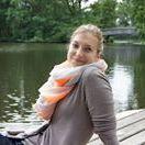 Eva-Maria Enneking instagram Account