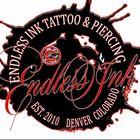 Endless Ink Tattoo & Piercing  Pinterest Account
