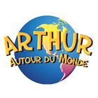 Arthur Autour instagram Account