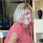 Shelly Caldwell Pinterest Account