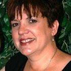 Sharon Gutierrez Pinterest Account