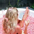 Hippie in Heels Pinterest Account