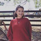 Peyton Mayeski's Pinterest Account Avatar