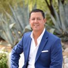 Tucson Realtor Marco solorzano- Powered By Roca Realty Pinterest Account