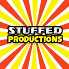 Stuffed Productions Pinterest Account
