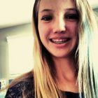 Lilac Johnson's profile picture