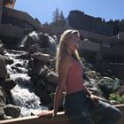 Hannah Kraft Pinterest Account