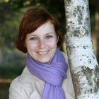 Reiseblog Anita auf Reisen | Urlaubstipps für Berge & Meer Pinterest Account
