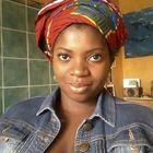 Nadia Moukietou Pinterest Account