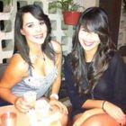 Christina Amador instagram Account