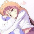 Misumi's Pinterest Account Avatar