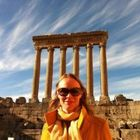 Ellen Tuinman Pinterest Account