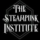 Steampunk Institute Of Photography instagram Account