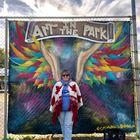 Heather Cardle Pinterest Account