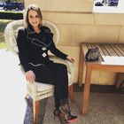 Ascending Grace Mental Health and Wellness Blog Pinterest Account