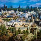 Trend Parks Disney 2020's Pinterest Account Avatar