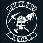 Outlaw Rocks Pinterest Account