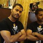 Satnam Singh Pinterest Account