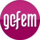 gofeminin.de instagram Account