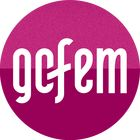 gofeminin.de's Pinterest Account Avatar