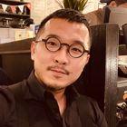 Lawrance Lim Pinterest Account