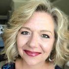 Kathleen C Pinterest Account