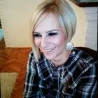Jelena Rancic's Pinterest Account Avatar