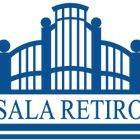 Sala Retiro Subastas Pinterest Account