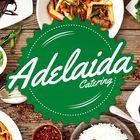 Adelaida catering Pinterest Account