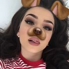 Lina's Pinterest Account Avatar