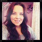 Jess Wood instagram Account
