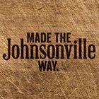 Johnsonville Pinterest Account