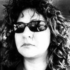 Jennie Murdaugh Pinterest Account