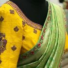 BHUWI BY BHARGAVIREDDY @ 8897301048 Pinterest Account