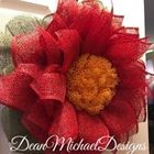 DeanMichaelDesigns Pinterest Account