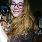 Mariah Scallan Pinterest Account
