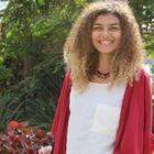 Marah Adel instagram Account