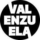 Victor Valenzuela Pinterest Account