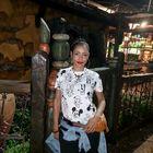 Amira Baker's Pinterest Account Avatar
