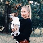 Madison Shank instagram Account