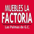 Muebles La Factoría Las Palmas Pinterest Account