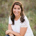 Katie Jasiewicz | Katie's Cucina/Sew Woodsy 's Pinterest Account Avatar