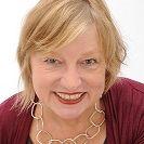Marion Bussmann Pinterest Account