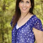 Linda Smith Pinterest Account