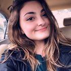 Lindsey Burgess Pinterest Account