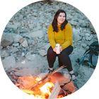Backcountry Emily | Adventure Travel Blog Pinterest Account