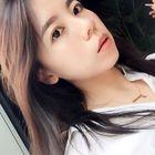 Hyewon S instagram Account