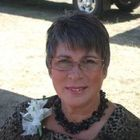 Susan Johnson