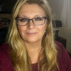 Elena /Empowerment Coach /Mindset/ Dream Builder's Pinterest Account Avatar